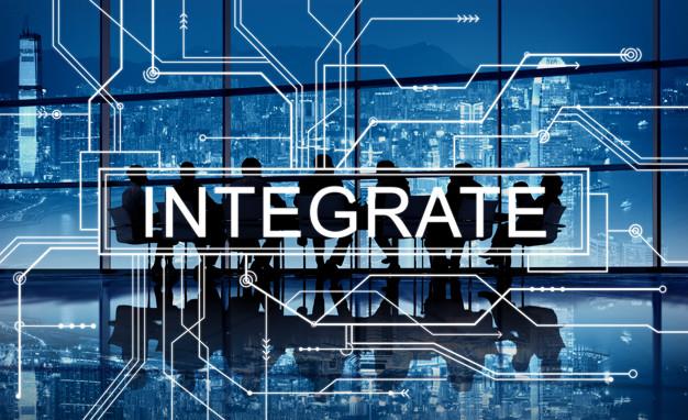Integrácia CRM a VoIP.