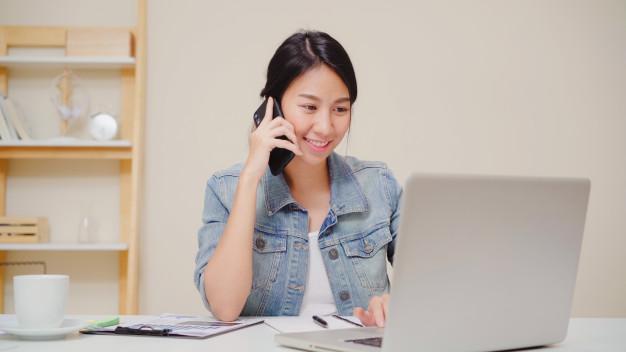 VoIP služba Optimal Call