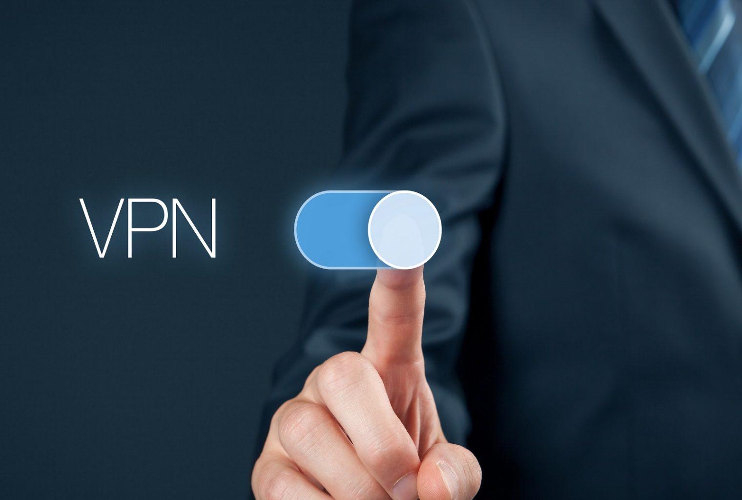 VPN pre VoIP od Optimal Call.
