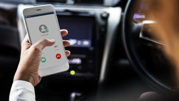 Používajte softphone Zoiper so službou Optimal Call.